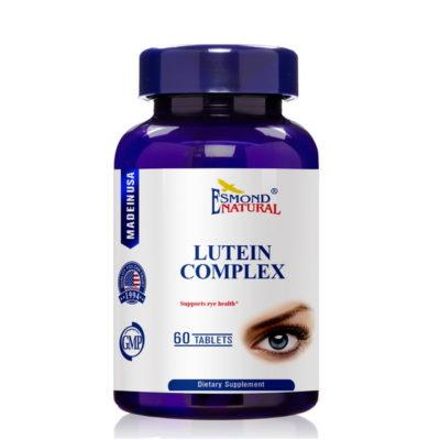 Lutein Complex