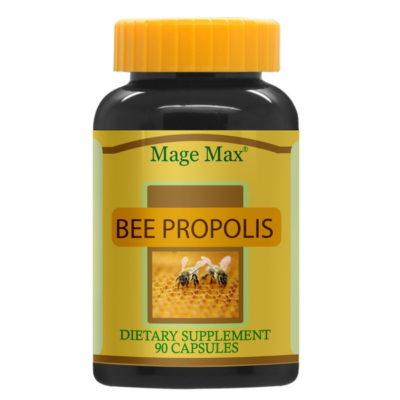 Megamax Bee Propolis