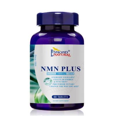 NMN Plus