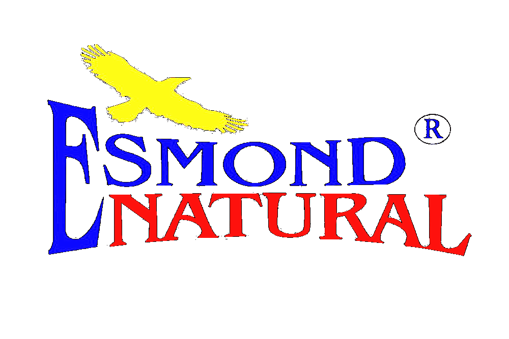 Esmond Natural